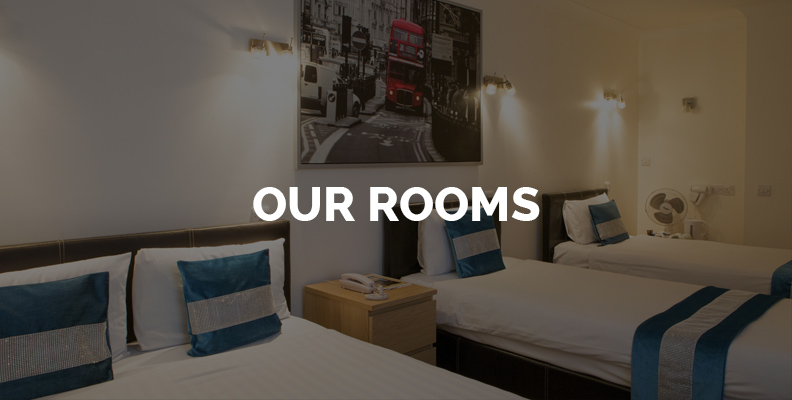 our-rooms