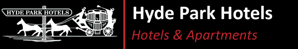 Hyde Park Hotels | London Hotels Group